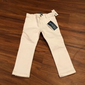 💕🌸👧🏼 Old Navy Girls Jeans (Ballerina)💕👧🏼👖